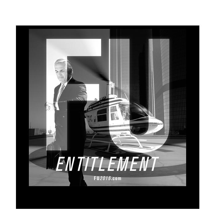HOC_meme_001_entitlement