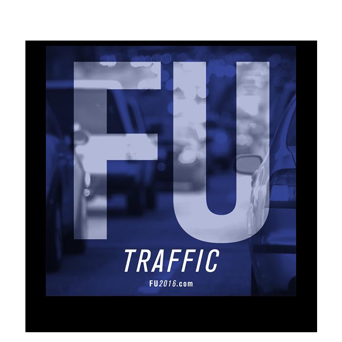 HOC_meme_001_traffic