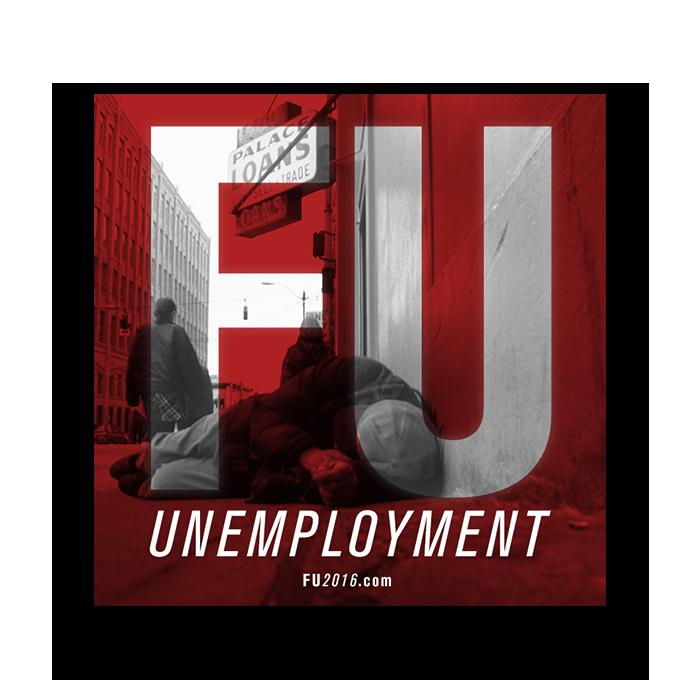 HOC_meme_001_unemployment