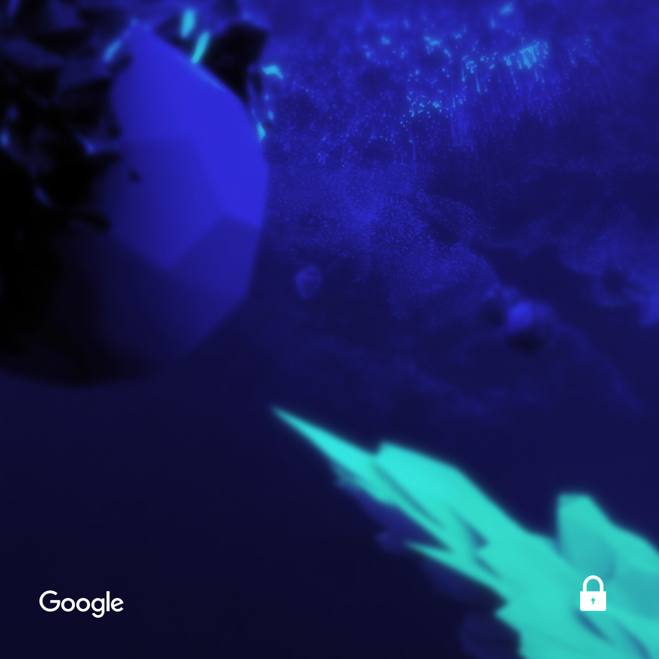 Protected: Google Installation
