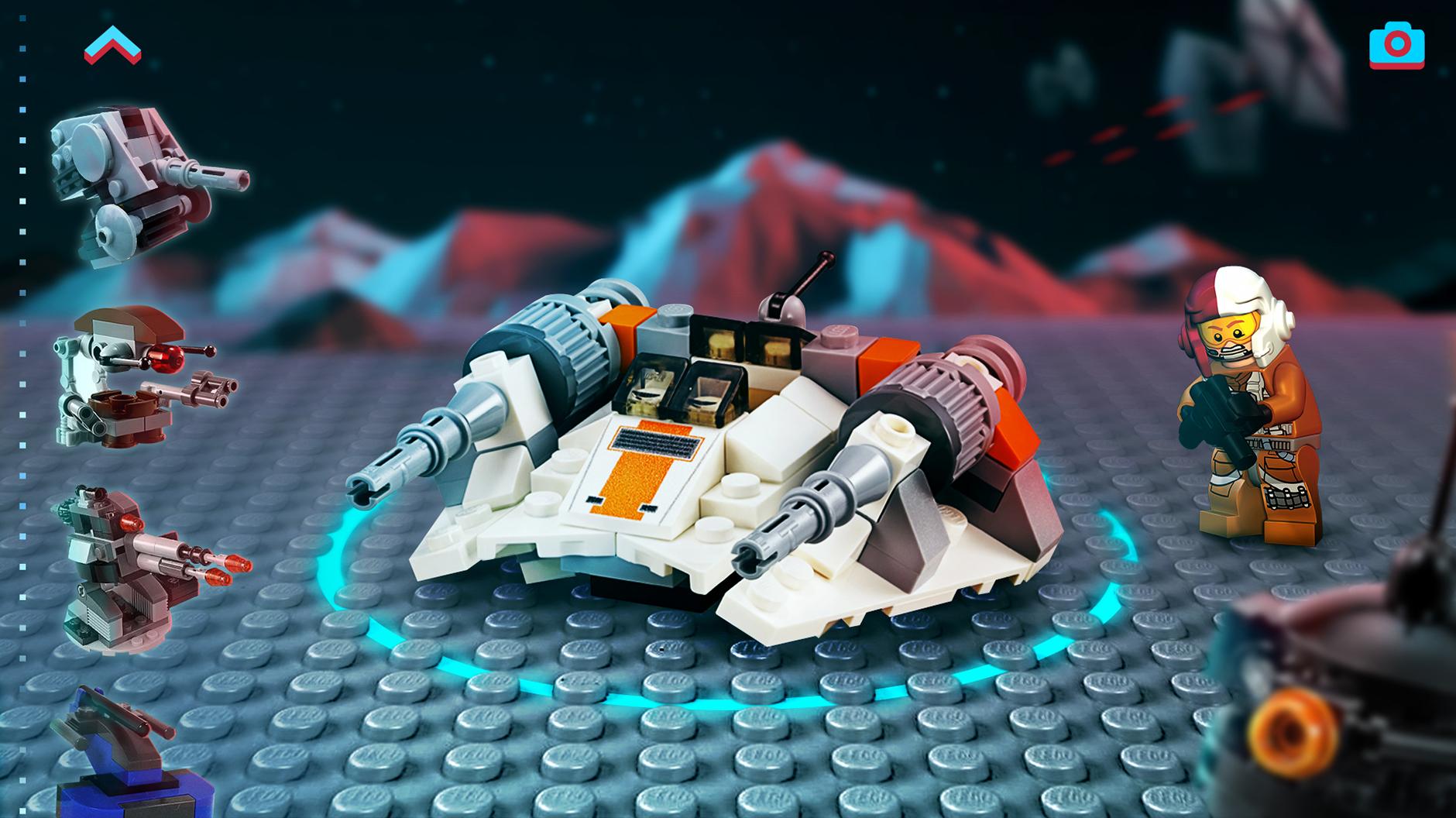 LEGOSW_2